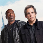 Tower Heist, Ben Stiller, Eddie Murphy