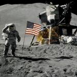 Apollo Moon sites protection