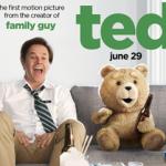 Ted Teddy Björn