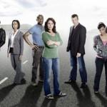 TV-serien Survivors
