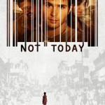 Not Today – Stig Björne Film
