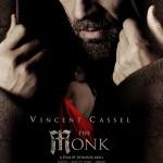 The Monk, Stig Björne Film