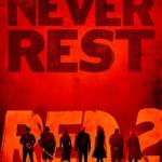 Red2 –Stig Björne Film